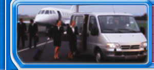 Airport Transfer in Bucharest
