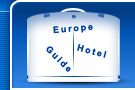Bukarest Hotel Guide